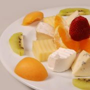 branzeturi cu fructe 1